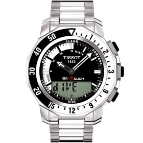 Tissot Sea-Touch - T026.420.11.051.00