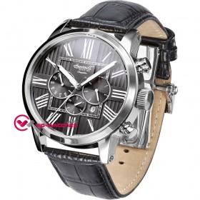 Мъжки часовник Ingersoll - IN1409BK Painte