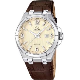 Мъжки часовник Jaguar - J666/1