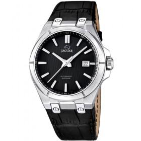 Мъжки часовник Jaguar - J670/3