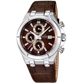 Мъжки часовник Jaguar - J667/2