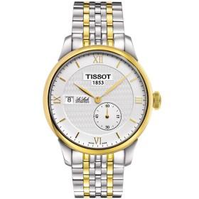Tissot Le Locle - T006.428.22.038.00