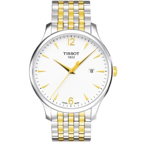 Tissot Tradition - T063.610.22.037.00