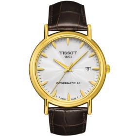 Tissot Carson - T907.407.16.031.00