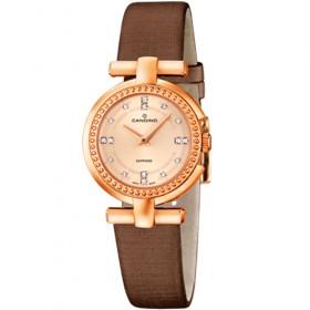 Дамски часовник Candino - C4562/2