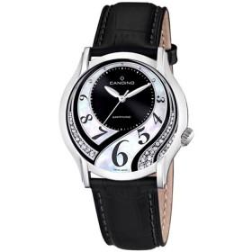 Дамски часовник Candino - C4482/4