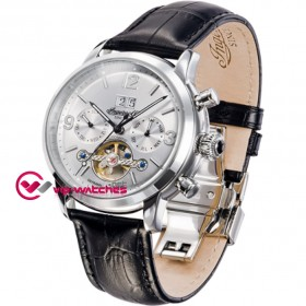 Мъжки часовник Ingersoll IN1826SL Belle Star