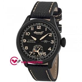 Мъжки часовник Ingersoll IN3105BBKO Bison No.54