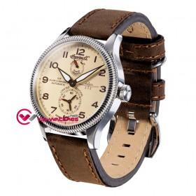 Мъжки часовник Ingersoll IN3107SCR Cobham II