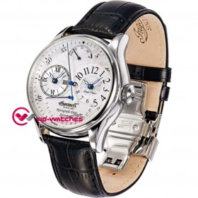 Мъжки часовник Ingersoll IN3608WH Ragtime