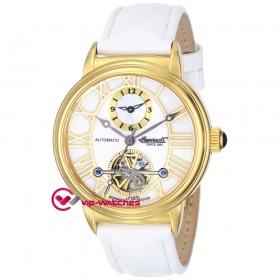 Дамски часовник Ingersoll - IN5004GWH Baton Range