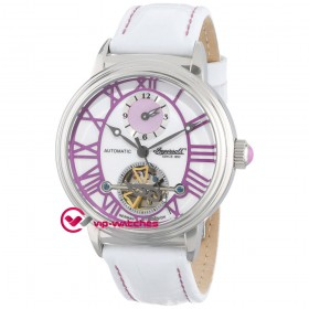 Дамски часовник Ingersoll - IN5004PU Baton Range