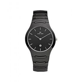 Danish Design - IV63Q945