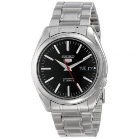 Автоматичен часовник - Seiko SNKL45K1