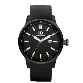 Danish Design - IQ28Q997