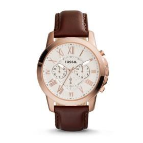 Мъжки часовник Fossil - FS4991