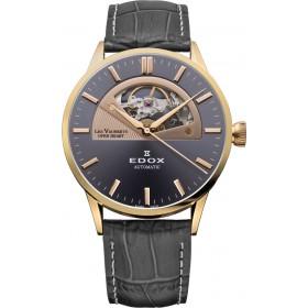 Edox Les Vauberts 85014 37R GIR