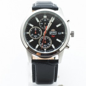 Orient - кварцов - FKU00004B0