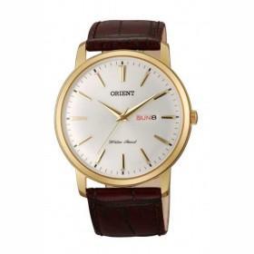 Orient - кварцов - FUG1R001W6