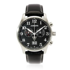Мъжки часовник Junkers - 6686-2