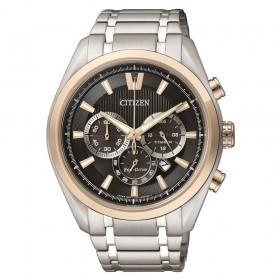Мъжки часовник Citizen - CA4014-57E