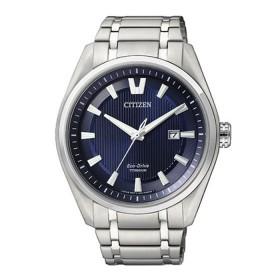 Мъжки часовник Citizen - AW1240-57L