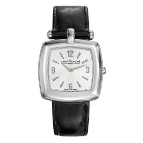 Дамски часовник Saint Honore - Audacy - 721060 1ABAN