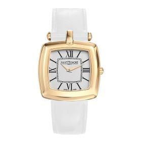 Дамски часовник Saint Honore - Audacy - 721060 3AR