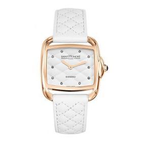 Дамски часовник Saint Honore - Charisma - 721061 8AMD