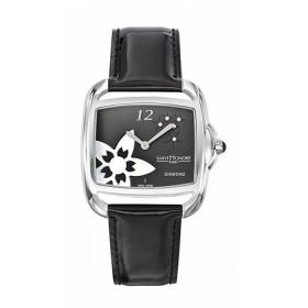 Дамски часовник Saint Honore - Charisma - 721061 8NFYD