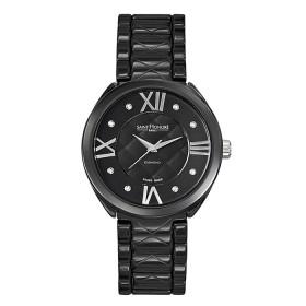 Дамски часовник Saint Honore - Opera - 722135 7NMF