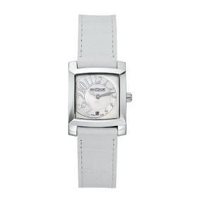 Дамски часовник Saint Honore - Orsay - 731027 1YBB