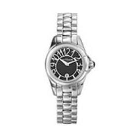 Дамски часовник Saint Honore - Coloseo - 741030 1NBN