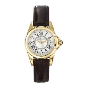 Дамски часовник Saint Honore - Coloseo - 741030 3ARF