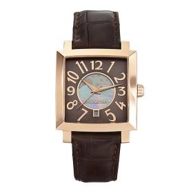 Дамски часовник Saint Honore - Orsay - 756017 8MYBR