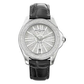 Дамски часовник Saint Honore - Coloseo - 761010 1PARN