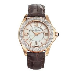 Дамски часовник Saint Honore - Coloseo - 761010 8AYRR
