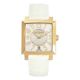 Дамски часовник Saint Honore - Orsay - 761017 8AYBR