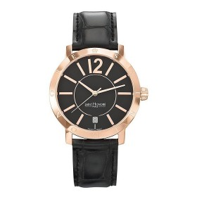 Дамски часовник Saint Honore - Trocadero - 761030 8NIR