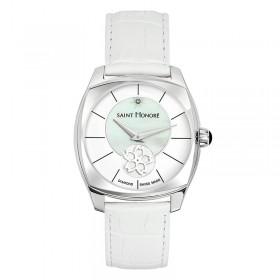 Дамски часовник Saint Honore - Lutecia - 762016 1AYID