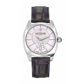 Дамски часовник Saint Honore - Lutecia - 762016 1PYID