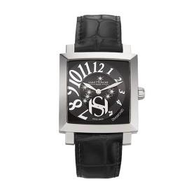 Дамски часовник Saint Honore - Orsay - 762017 1NBDN