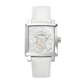 Дамски часовник Saint Honore - Orsay - 762017 1YBD