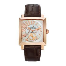 Дамски часовник Saint Honore - Orsay - 762017 8YBDR