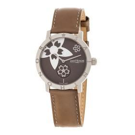 Дамски часовник Saint Honore - Trocadero - 762030 1GYF
