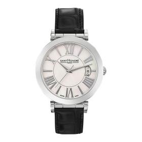 Дамски часовник Saint Honore - Opera - 766011 1BYRN