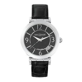 Дамски часовник Saint Honore - Opera - 766011 1NBN