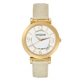Дамски часовник Saint Honore - Opera - 766011 3BBT