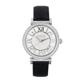 Дамски часовник Saint Honore - Opera - 766012 1PARDN