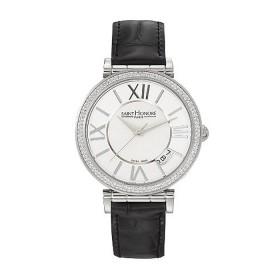 Дамски часовник Saint Honore - Opera - 766012 1YRN